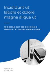 e-Book 05