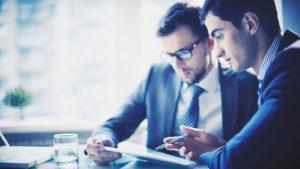 Formación y Consultoria para empresas